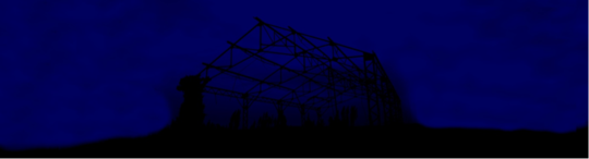 Nuit_bleu