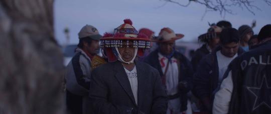 Mexique-rituel_2