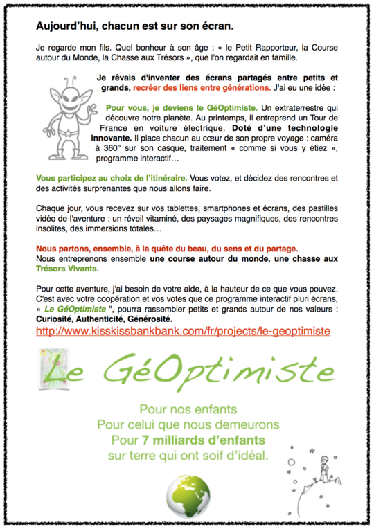 G_optimiste