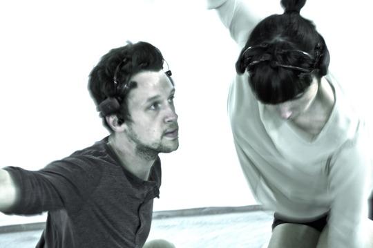 Dancers_casques