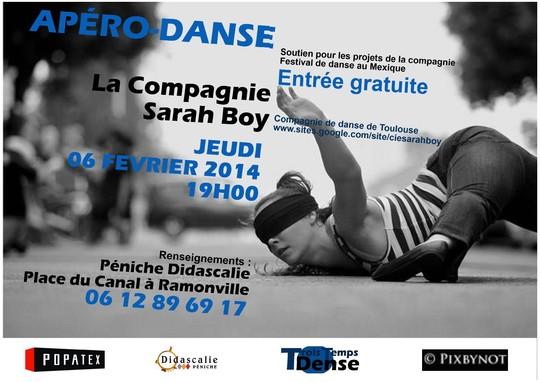 Affiche_ap_ro-danse
