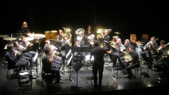 Brassband_2011_hires