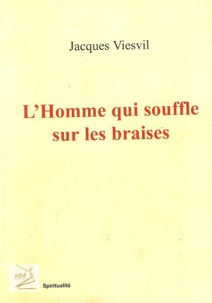 Copie_de_livre_viesvil