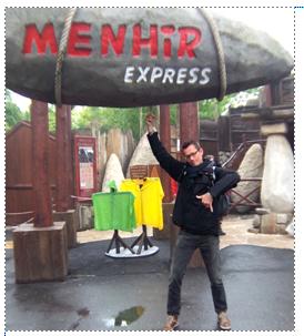 Menhir_express