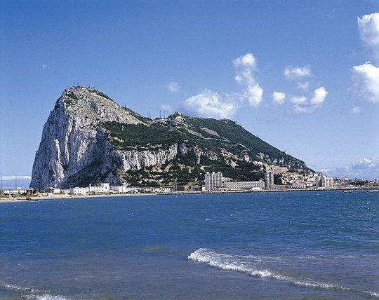 Gibraltar_2