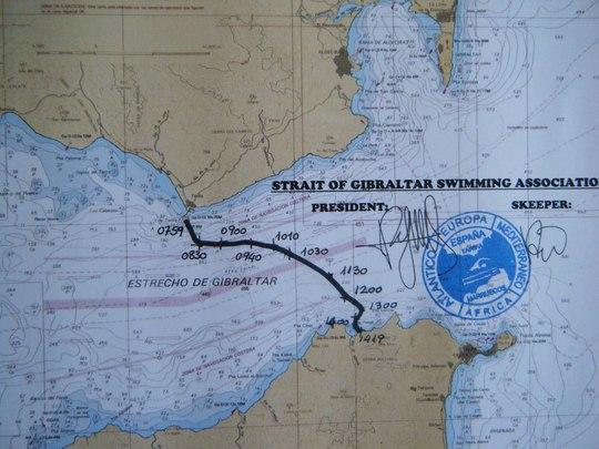 Strait_031