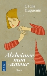 Alzheimer_couverture_du_livre