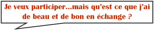 Qu_est_ce_que_j_ai_en__change_2