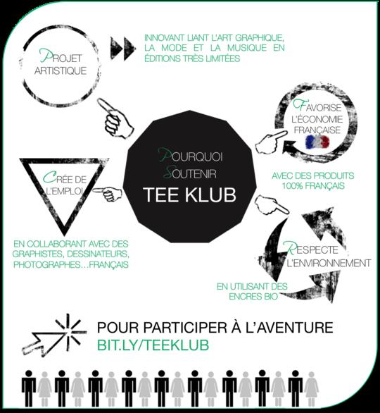 Pourquoi_soutenir_tee_klub