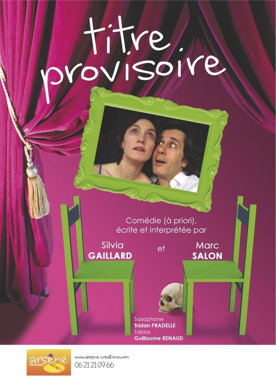Affiche_titre_provisoire_-_jpeg