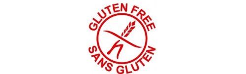 Logo_sans-gluten_2