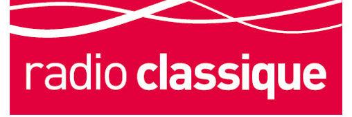 Logo-radio-classique-bis-2