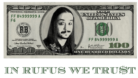 Rufus_dollar