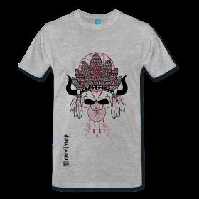 Skull_indian