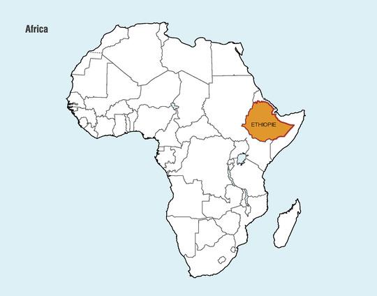 1africa
