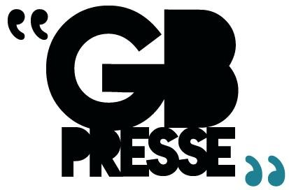 Logo_bertrand