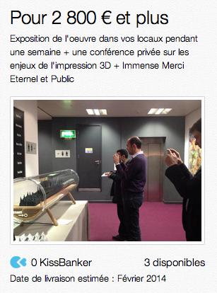 Expo_fr