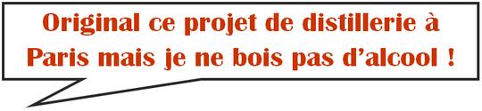 Orginal_ce_projet_mais...
