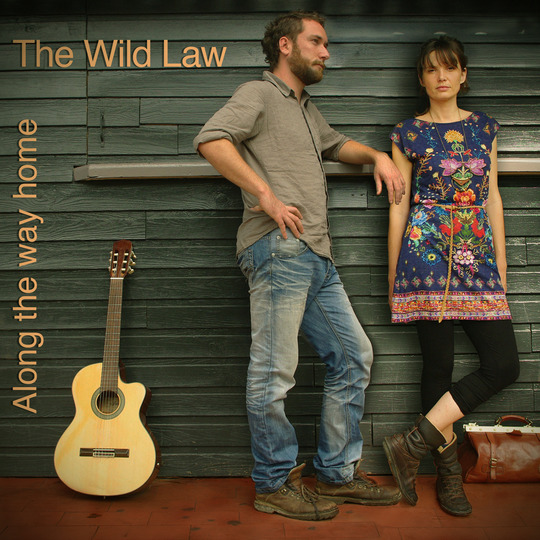 The-wild-law
