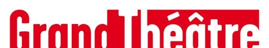 Logo1_signature_compagnie