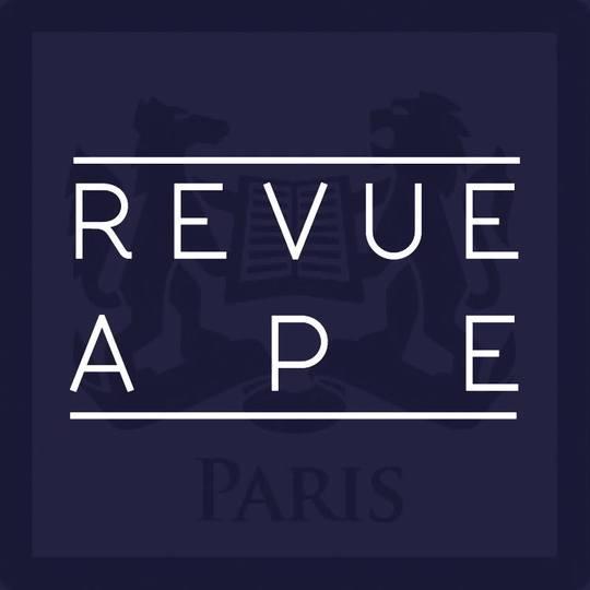 Pj_9_-_logo_revue_ape