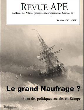 Couverture_n__5