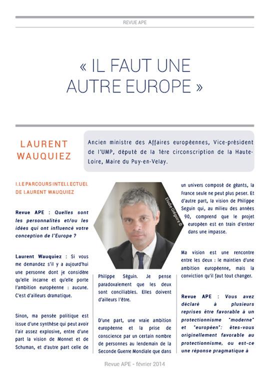 Pj_2_-_revue_ape_-_extrait_laurent_wauquiez