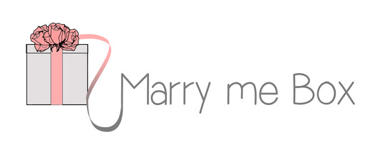 Marry_me_box_3_c
