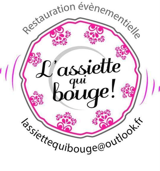 Assiette_qui_bouge