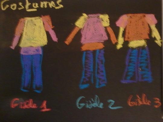 Costumes_gis_le