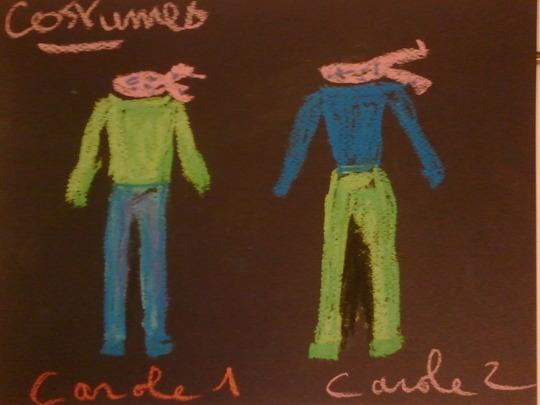 Costumes_carole
