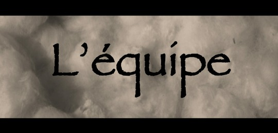 L_e_quipe