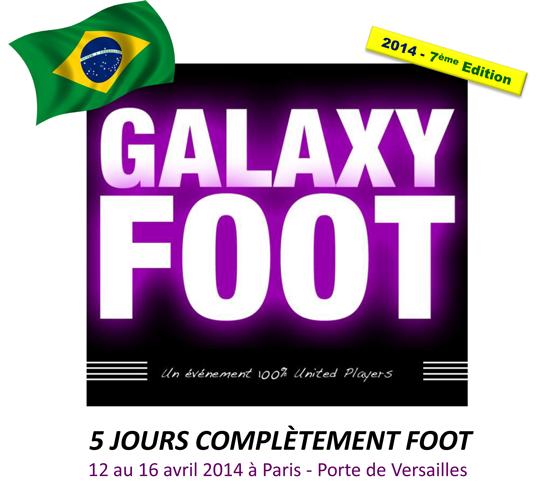 Galaxy-foot-2014-1