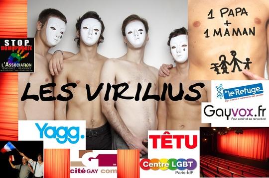 Virils