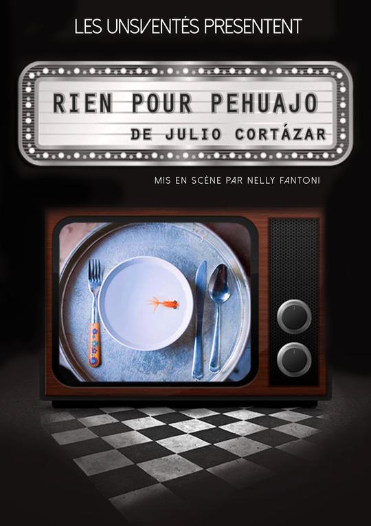 Rien_pour_pehuajo_web