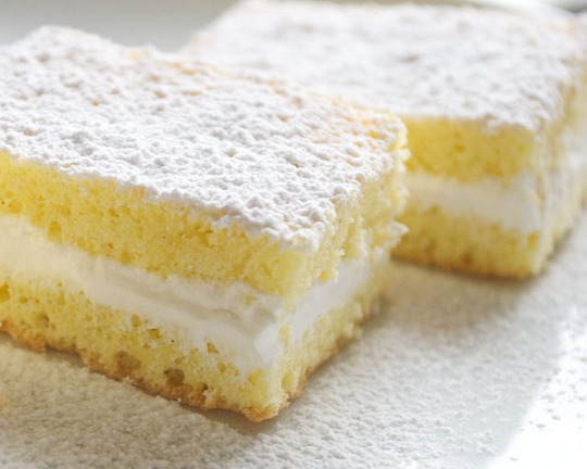 Dolci-ricetta-torta-paradiso