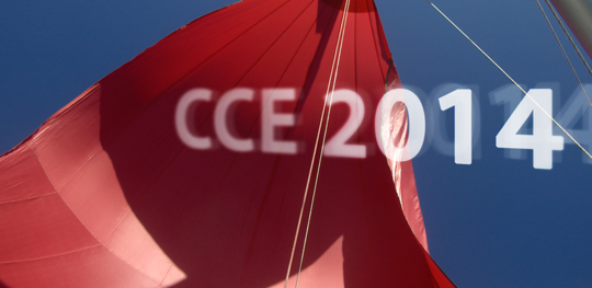Cce2014