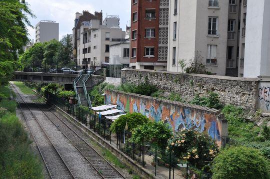 Jardins_ruisseau