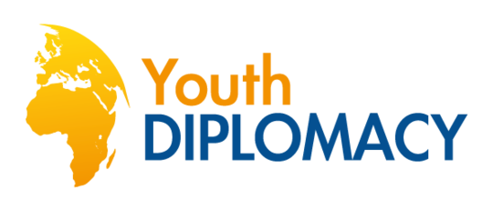 Logo-youth-diplomacy