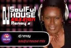 Logo_dj_renay