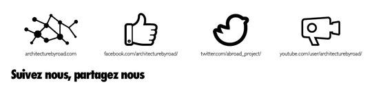 Suivez_nous__partagez_nous