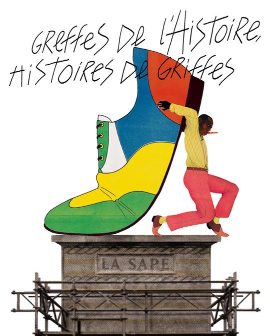 Greffes_de_l_histoire__histoires_de_griffes