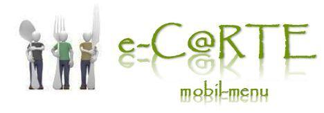 Logo_e-carte