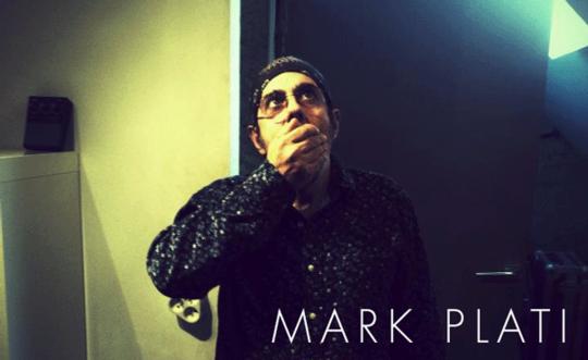 Mark-plati