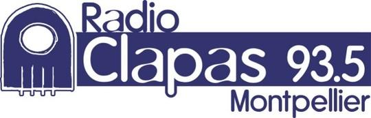 Logo_clapas