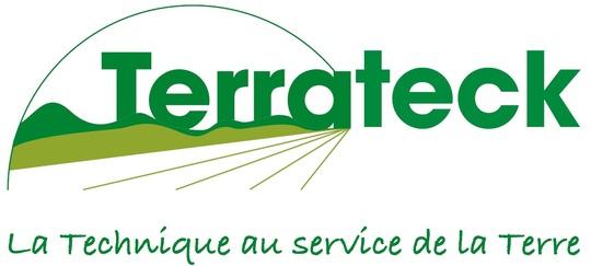 Logo_terratech