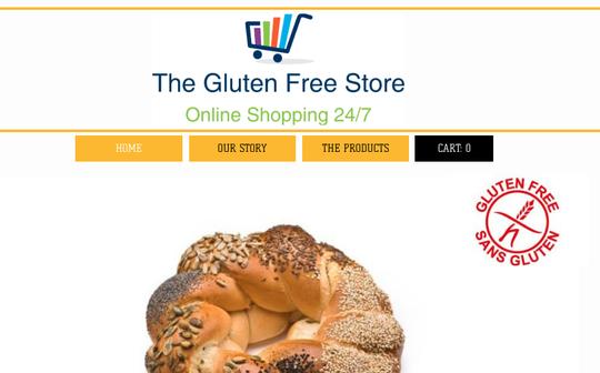 Gluten_free_image