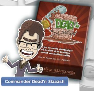 Commander-dead-n-slaaash