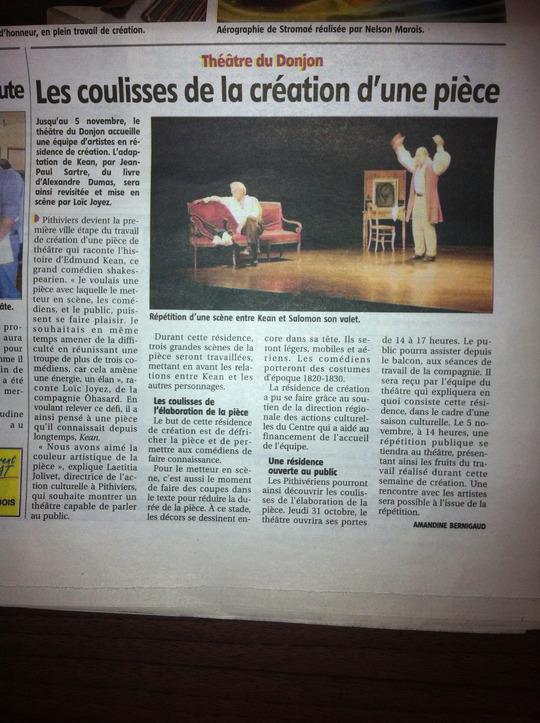 Courrier_du_loiret