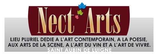 Logo_nect_arts_der8